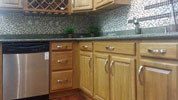/images/products/kitchen/cabinet/TEC/Builder/RO/1-lg.jpg