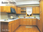 /images/products/kitchen/cabinet/TEC/Builder/RO/3-lg.jpg