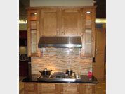 /images/products/kitchen/cabinet/TEC/Builder/SHMG/1-lg.jpg