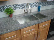 /images/products/kitchen/cabinet/TEC/Builder/SHMG/2-lg.jpg