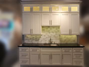 /images/products/kitchen/cabinet/TEC/DesignerPlus/MW_DP/1-lg.jpg