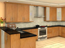 /images/products/kitchen/cabinet/TEC/Revolution/BH_CO/0-lg.jpg