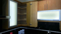 /images/products/kitchen/cabinet/TEC/Revolution/BH_CO/4-lg.jpg