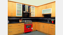 /images/products/kitchen/cabinet/TEC/Revolution/BH_CO/6-lg.jpg