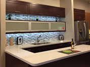 /images/products/kitchen/cabinet/TEC/Revolution/CVCN_LE/0-lg.jpg