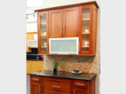 /images/products/kitchen/cabinet/TEC/Revolution/CVH_LE/1-lg.jpg