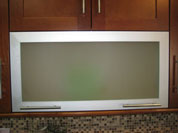 /images/products/kitchen/cabinet/TEC/Revolution/CVH_LE/3-lg.jpg
