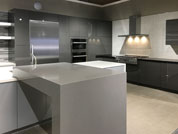 /images/products/kitchen/cabinet/TEC/Revolution/GDKG_CO/1-lg.jpg