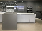 /images/products/kitchen/cabinet/TEC/Revolution/GDKG_CO/2-lg.jpg