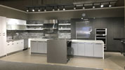 /images/products/kitchen/cabinet/TEC/Revolution/GDKG_CO/3-lg.jpg