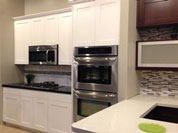 /images/products/kitchen/cabinet/TEC/Revolution/MPW_CTO/2-lg.jpg