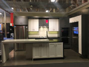 /images/products/kitchen/cabinet/TEC/Revolution/MPW_CTO/5-lg.jpg