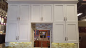 /images/products/kitchen/cabinet/TEC/Revolution/MPW_vic/1-lg.jpg