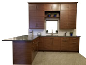 /images/products/kitchen/cabinet/TEC/Revolution/WVHV_CO/1-lg.jpg