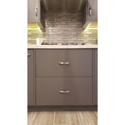 /images/products/kitchen/cabinet/TEC/Revolution/mgy_cto/2-lg.jpg