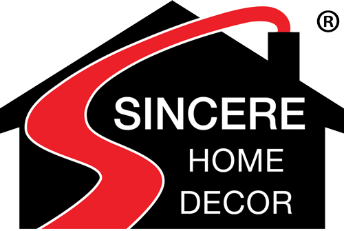 Sincere Home Decor Logo